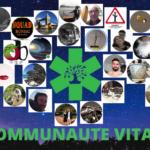 COMMUNAUTE VITAL B