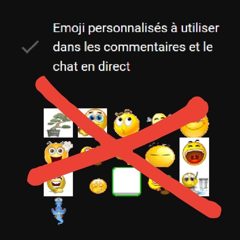 emoji gadget